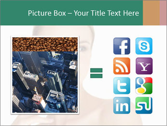 0000071070 PowerPoint Template - Slide 21