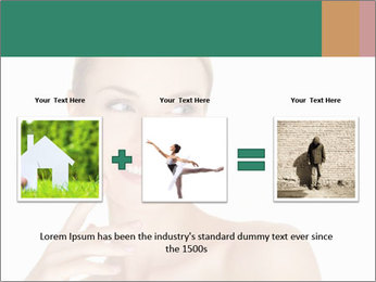 0000071070 PowerPoint Template - Slide 22