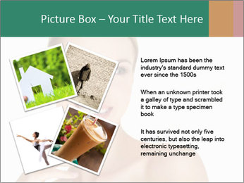 0000071070 PowerPoint Template - Slide 23