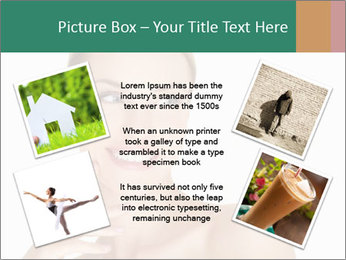 0000071070 PowerPoint Template - Slide 24