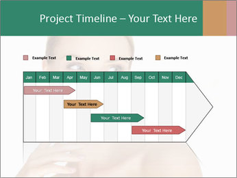 0000071070 PowerPoint Template - Slide 25