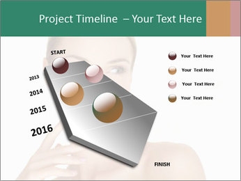 0000071070 PowerPoint Template - Slide 26