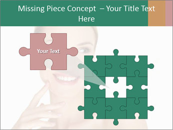 0000071070 PowerPoint Template - Slide 45