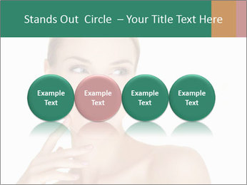 0000071070 PowerPoint Template - Slide 76