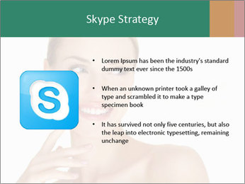 0000071070 PowerPoint Template - Slide 8