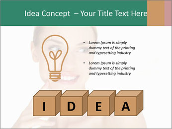 0000071070 PowerPoint Template - Slide 80