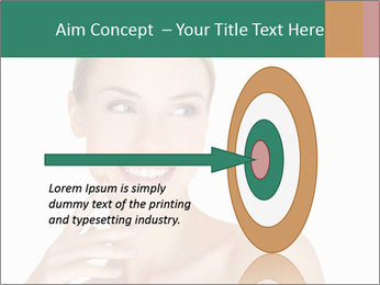0000071070 PowerPoint Template - Slide 83