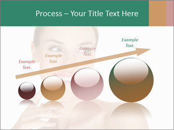 0000071070 PowerPoint Template - Slide 87