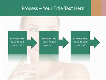 0000071070 PowerPoint Template - Slide 88
