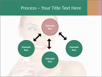 0000071070 PowerPoint Template - Slide 91