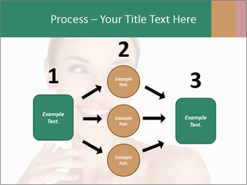 0000071070 PowerPoint Template - Slide 92