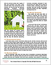 0000071070 Word Templates - Page 4