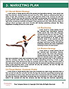 0000071070 Word Templates - Page 8
