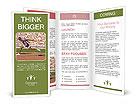 0000071071 Brochure Template