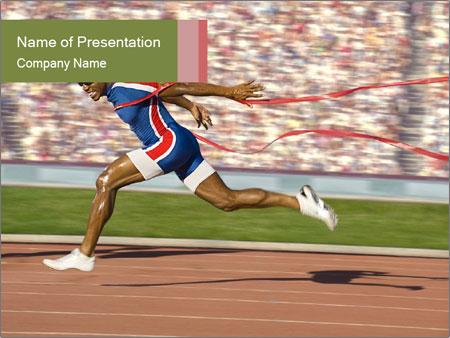 0000071071 PowerPoint Templates