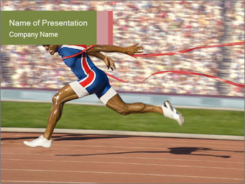 0000071071 PowerPoint Templates - Slide 1