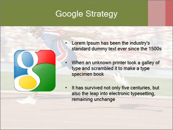 0000071071 PowerPoint Templates - Slide 10