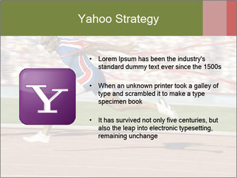 0000071071 PowerPoint Templates - Slide 11