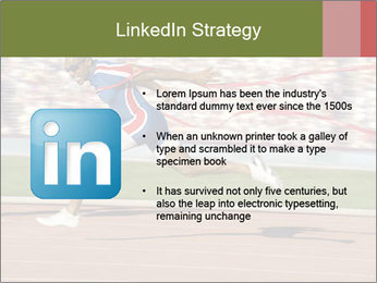 0000071071 PowerPoint Templates - Slide 12
