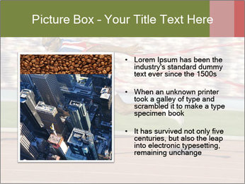 0000071071 PowerPoint Template - Slide 13