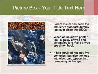 0000071071 PowerPoint Templates - Slide 13