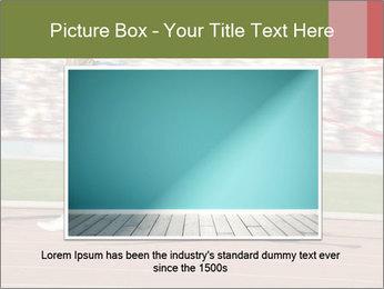 0000071071 PowerPoint Templates - Slide 15