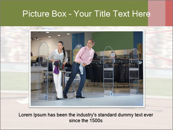 0000071071 PowerPoint Template - Slide 16