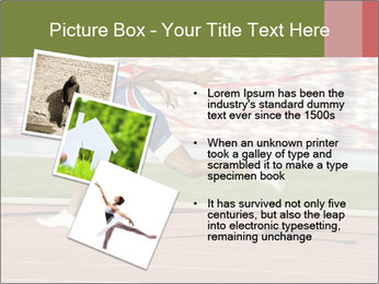 0000071071 PowerPoint Template - Slide 17