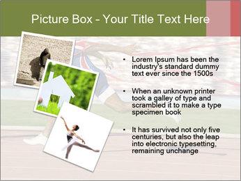 0000071071 PowerPoint Templates - Slide 17