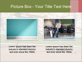 0000071071 PowerPoint Template - Slide 18