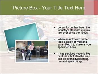 0000071071 PowerPoint Templates - Slide 20
