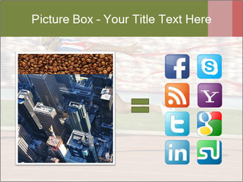 0000071071 PowerPoint Templates - Slide 21