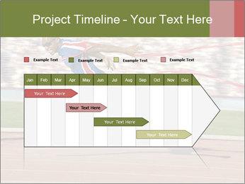 0000071071 PowerPoint Templates - Slide 25
