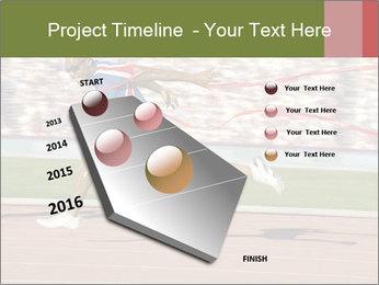 0000071071 PowerPoint Templates - Slide 26