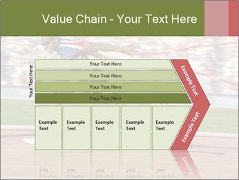0000071071 PowerPoint Templates - Slide 27