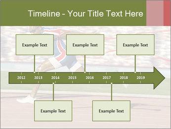 0000071071 PowerPoint Templates - Slide 28