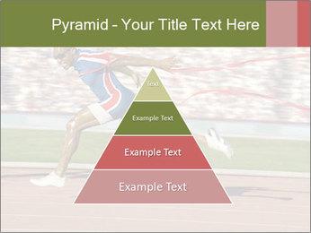0000071071 PowerPoint Templates - Slide 30