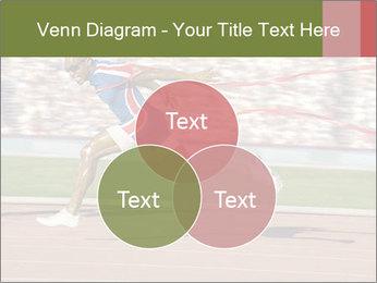 0000071071 PowerPoint Templates - Slide 33