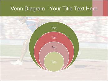 0000071071 PowerPoint Templates - Slide 34