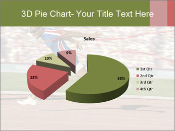 0000071071 PowerPoint Template - Slide 35