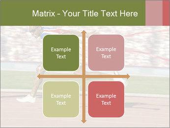0000071071 PowerPoint Templates - Slide 37