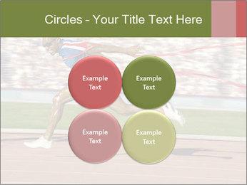 0000071071 PowerPoint Templates - Slide 38