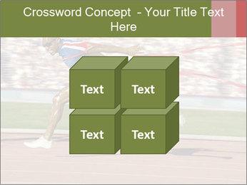 0000071071 PowerPoint Templates - Slide 39