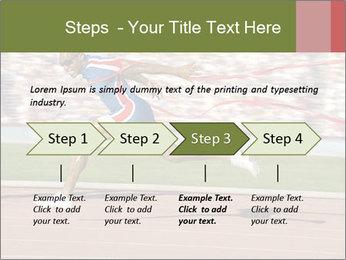 0000071071 PowerPoint Templates - Slide 4