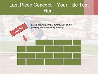 0000071071 PowerPoint Template - Slide 46