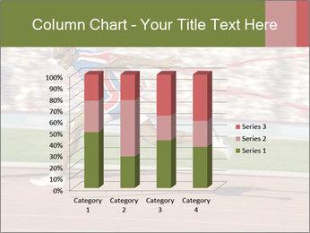 0000071071 PowerPoint Templates - Slide 50