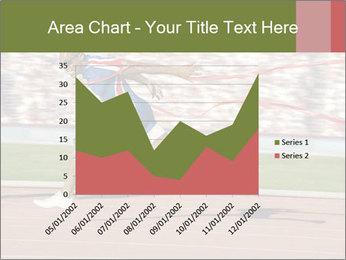0000071071 PowerPoint Templates - Slide 53
