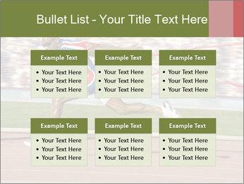 0000071071 PowerPoint Templates - Slide 56