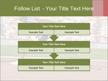 0000071071 PowerPoint Templates - Slide 60