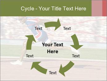 0000071071 PowerPoint Templates - Slide 62